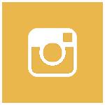 Instagram1 copy
