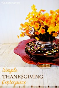 Simple-Thanksgiving-Centerpiece-at-thebensonstreet.com_